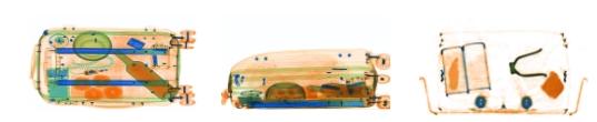 inspeccion-de-liquidos-scanner-grupo-642