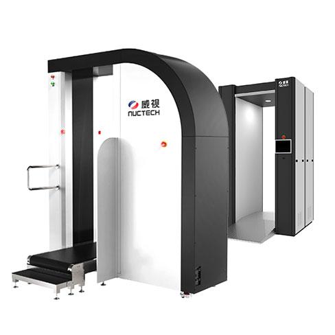 productos-y-soluciones-escaneo-de-cuerpo-humano-dos-equipos