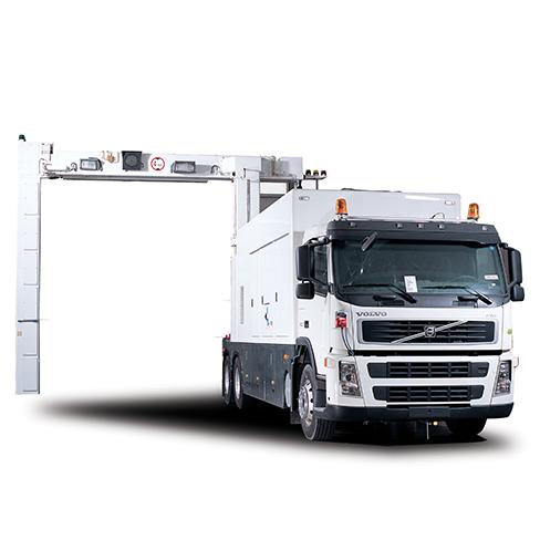 productos-y-soluciones-inspeccion-de-cargas