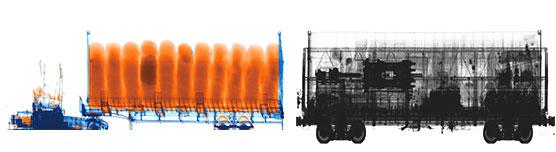 que-escanea-inspeccion-de-carga