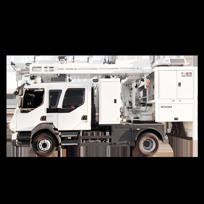 escaner-nuctech-vehiculos-mt1213le