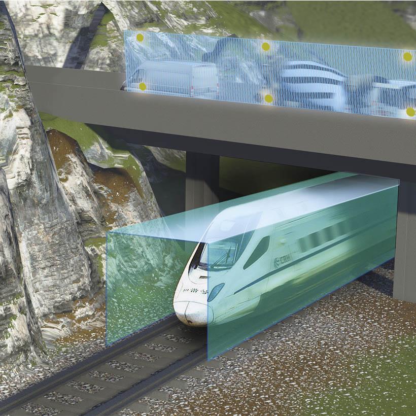 railway-nuctech-scanner