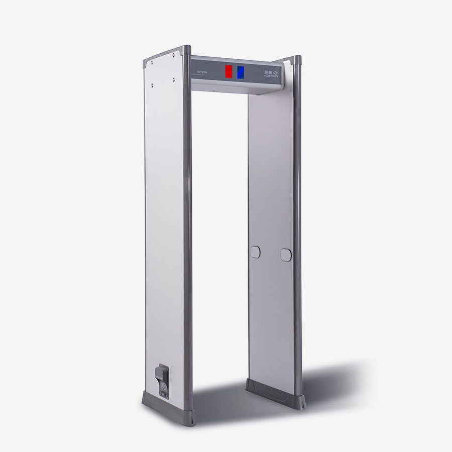 arco-detector-de-metales-md2100-nuctech-ref