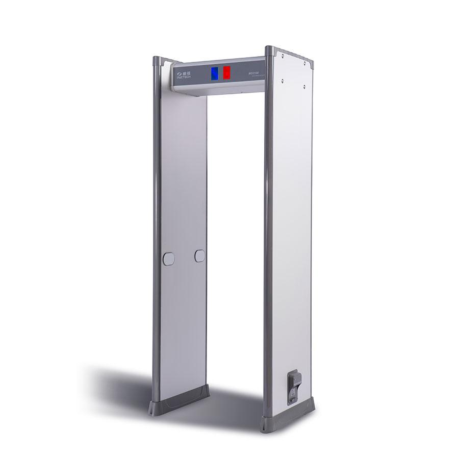 arco-detector-de-metales-md2100-nuctech