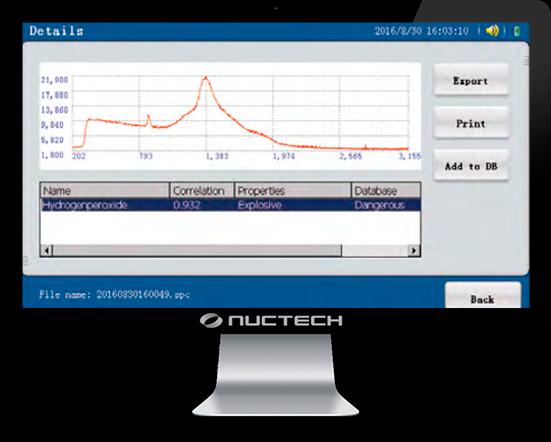 detector-de-narcoticos-nuctech-raman