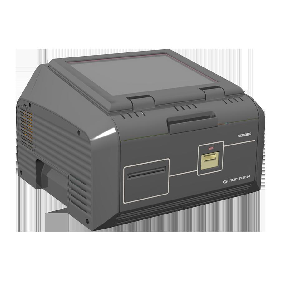 detector-de-narcoticos-y-explosivos-nuctech-tr2000