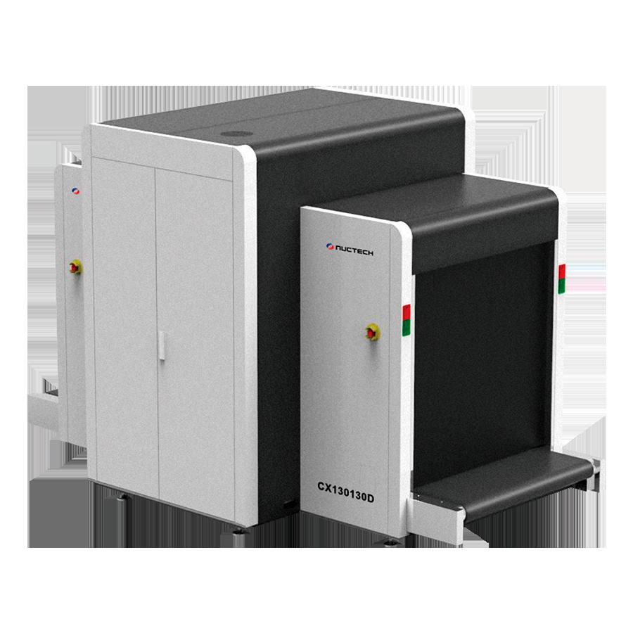 escaner-de-carga-cx130130d