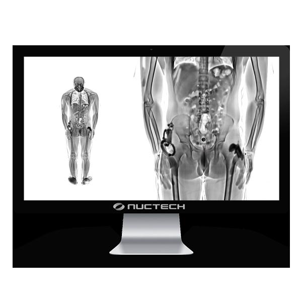 escaner-de-cuerpo-humano-nuctech