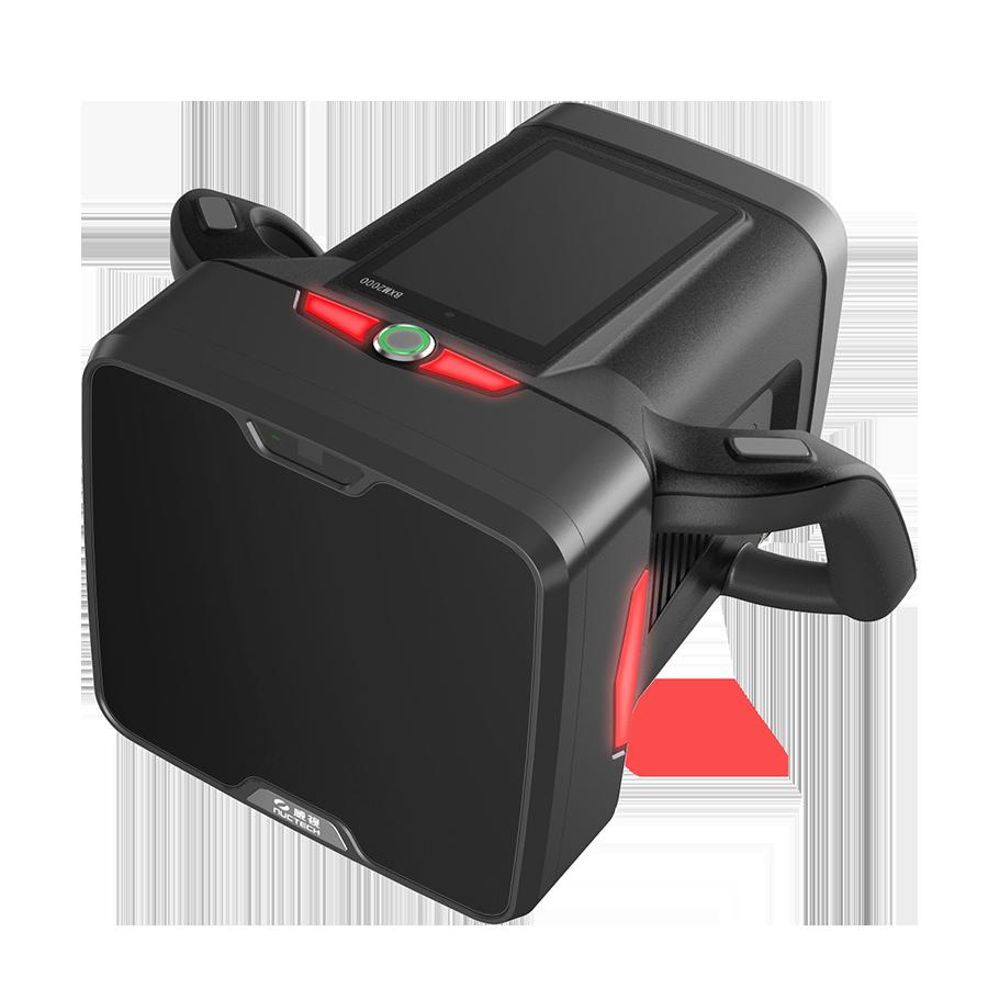 escaner-portatil-rayos-x-nuc
