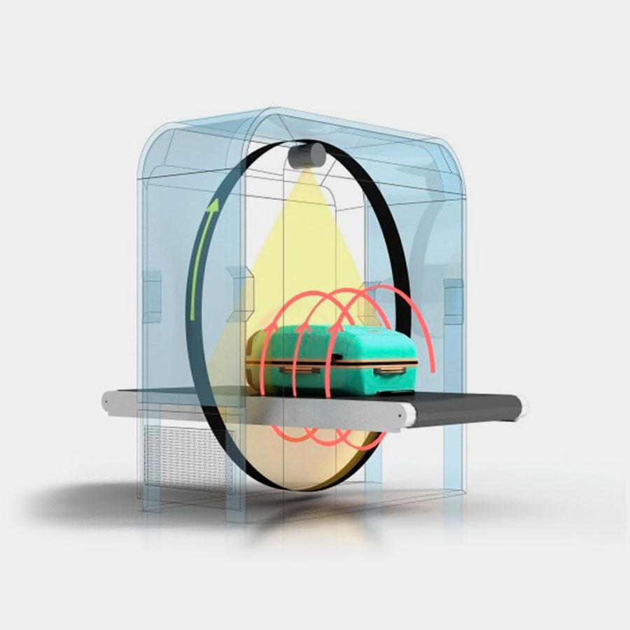escaner-tomogafia-computarizada-equipajes-nuctech-xt2100hs-2