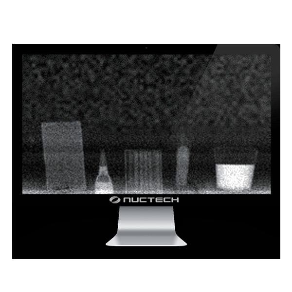 monitor-escaner-portatil-rayosx-nuctech-bxm2000