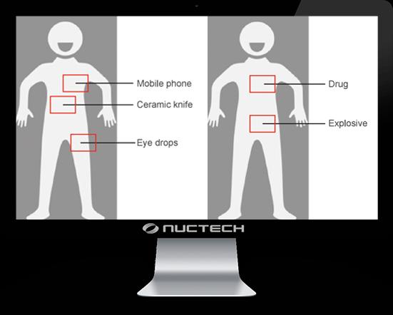 scanner-de-cuerpo-humano-nuctech