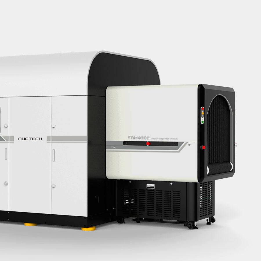 scanner-equipaje-rayosx-nuctech-xt2100hs-2