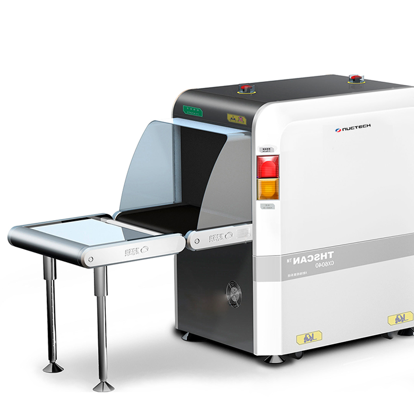 scanner-rayos-x-nuctech-cx6040
