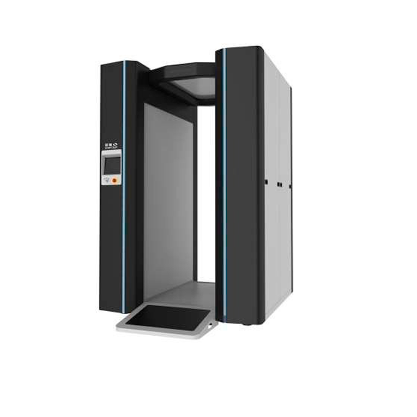 scanner-rayosx-corporal-nuctech-bx2000da