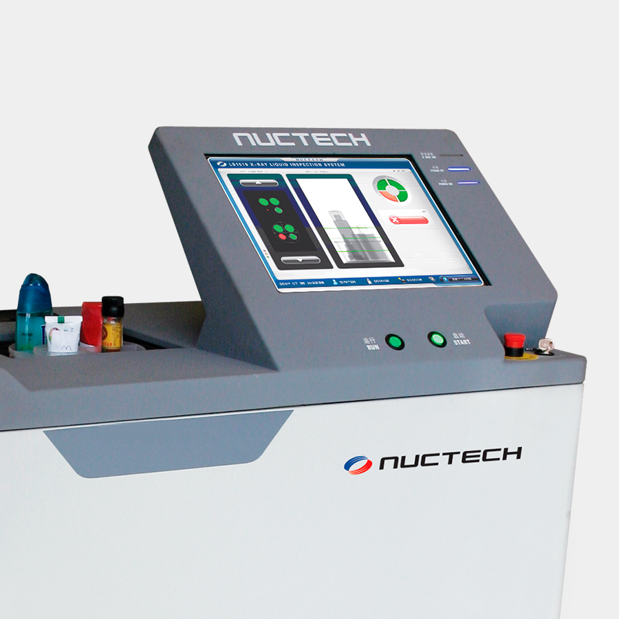 sistema-de-inspeccion-de-liquidos-nuctech-ls1516ba-3