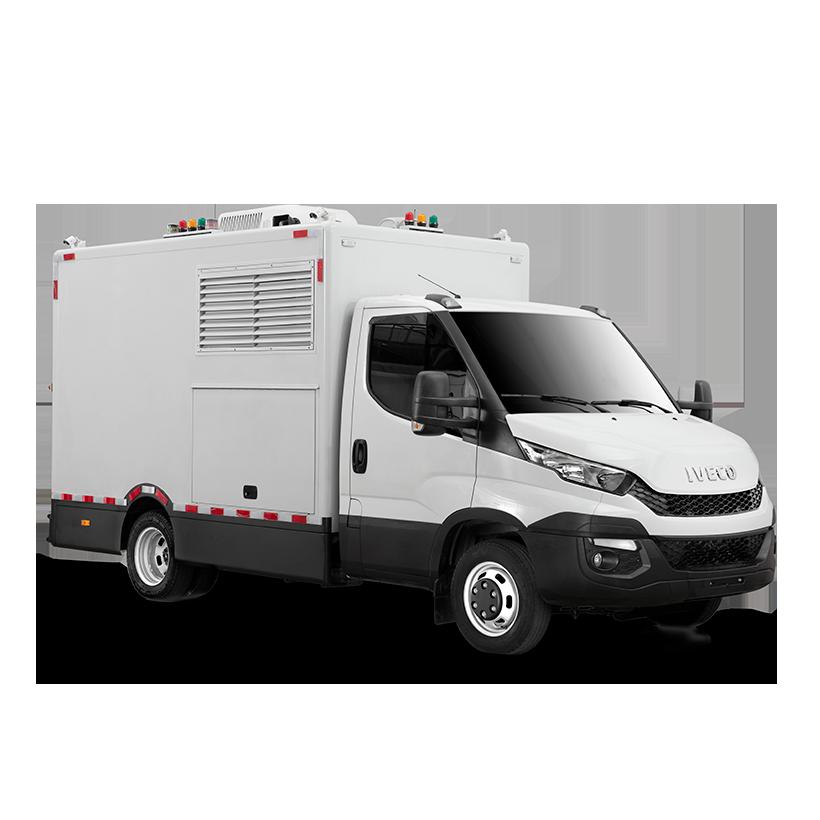 escaner-de-vehiculos-por-retrodispersion-mt0200bx