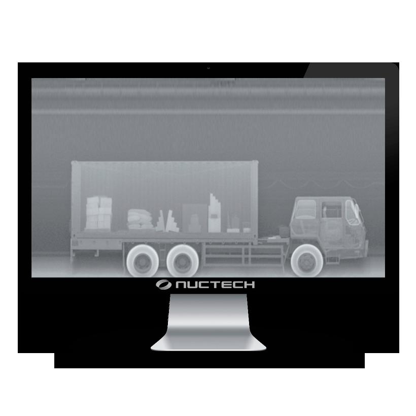 monitor-escaner-de-vehiculos-por-retrodispersion-mt0200bx