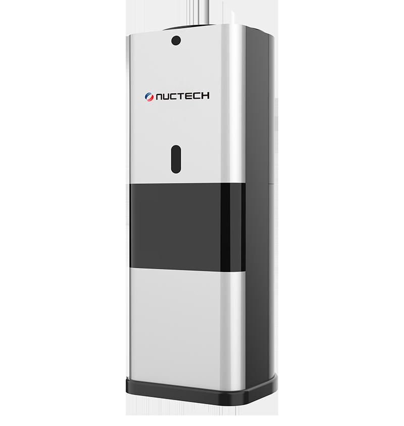 instrumento-de-imagen-terahertz-infrared