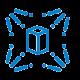 nuctech-wespace-espacio-cerrado-pulverizacion-icon