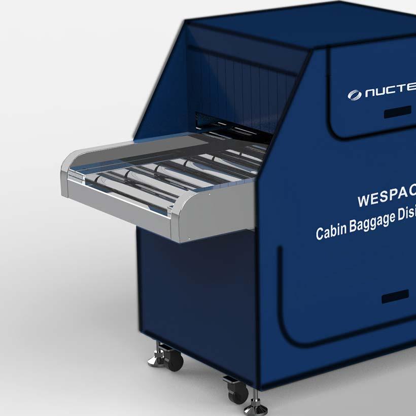 nuctech-wespace-vi-desinfectante-de-equipaje-en-cabina-2