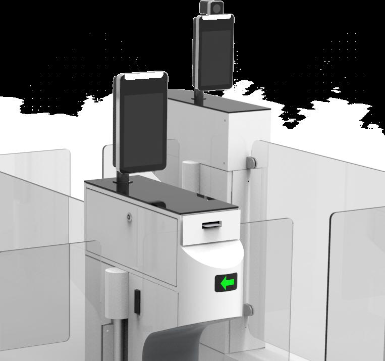 sistema-de-control-de-acceso-inteligente-zoom-nuctech-wepass