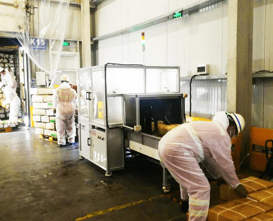 nuctech-asd3000-sistema-de-desinfeccion-en-spray-multimodo-3