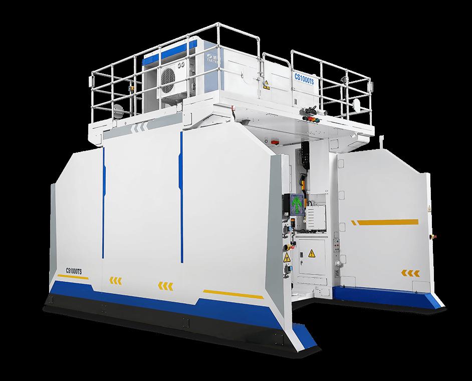 nuctech-cs1000t-sistema-de-inspeccion-de-vehiculos-ligeros-3