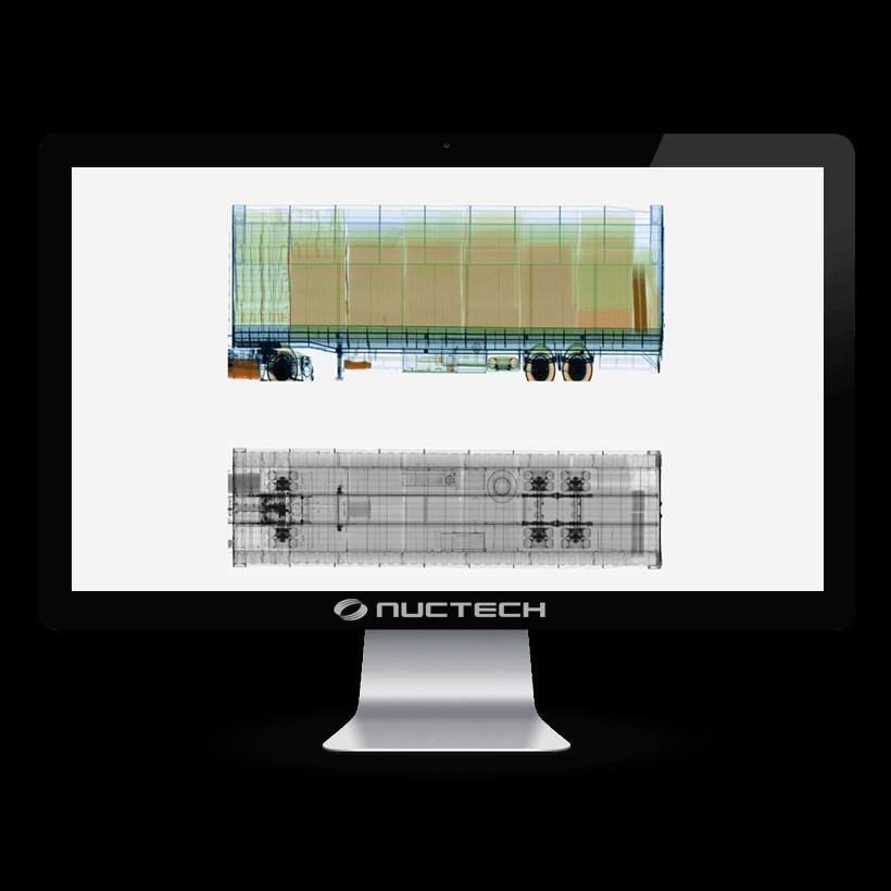 nuctech-fs6000dc-sistema-de-escaneo-rapido-de-cargas-y-vehiculos-2