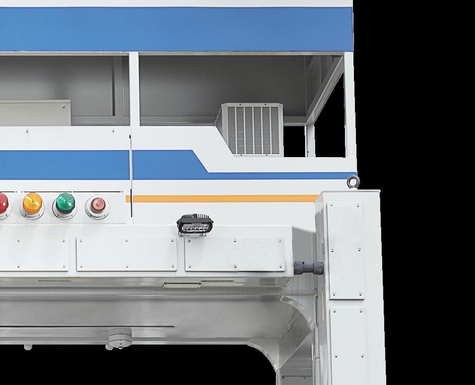 nuctech-fs6000dc-sistema-de-escaneo-rapido-de-cargas-y-vehiculos-3