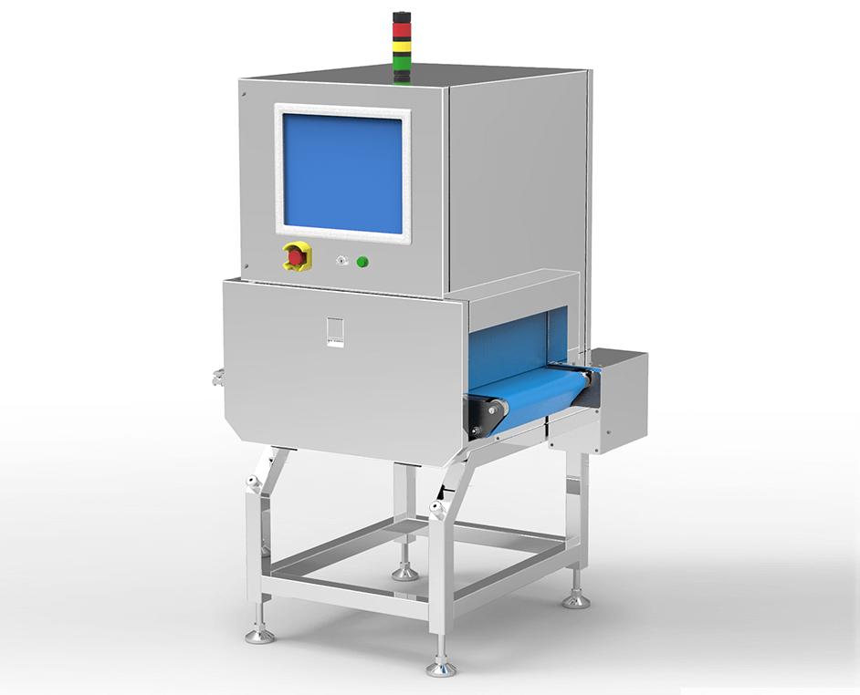 nuctech-fx2000-el-sistema-de-inspeccion-de-contaminantes-2