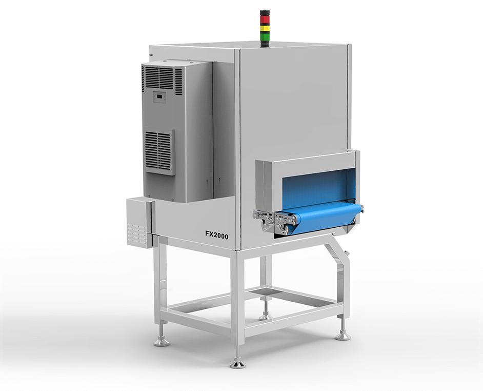 nuctech-fx2000-el-sistema-de-inspeccion-de-contaminantes