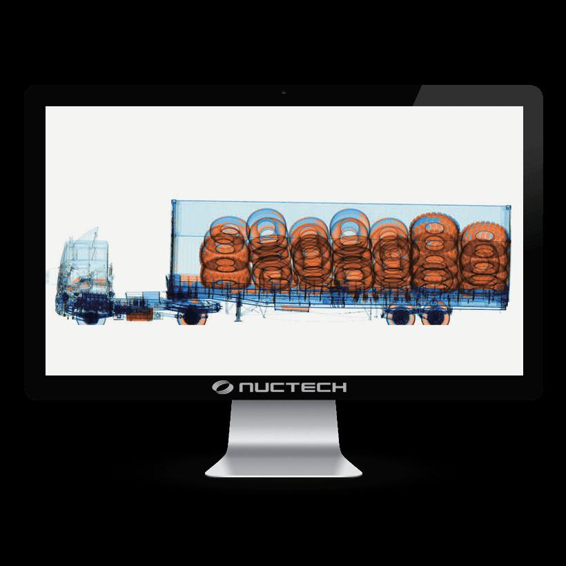 nuctech-mt6000a-sistema-de-inspeccion-de-cargas-y-vehiculos-de-escaneo-rapido-2