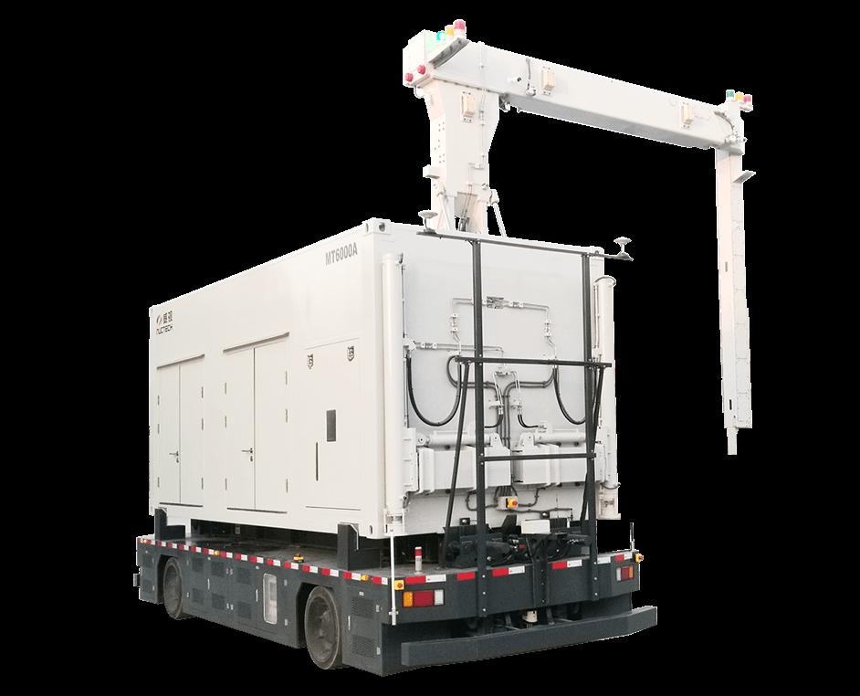 nuctech-mt6000a-sistema-de-inspeccion-de-cargas-y-vehiculos-de-escaneo-rapido
